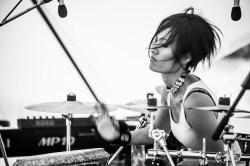 musician_akiko_jazzcandance_IMG_2984