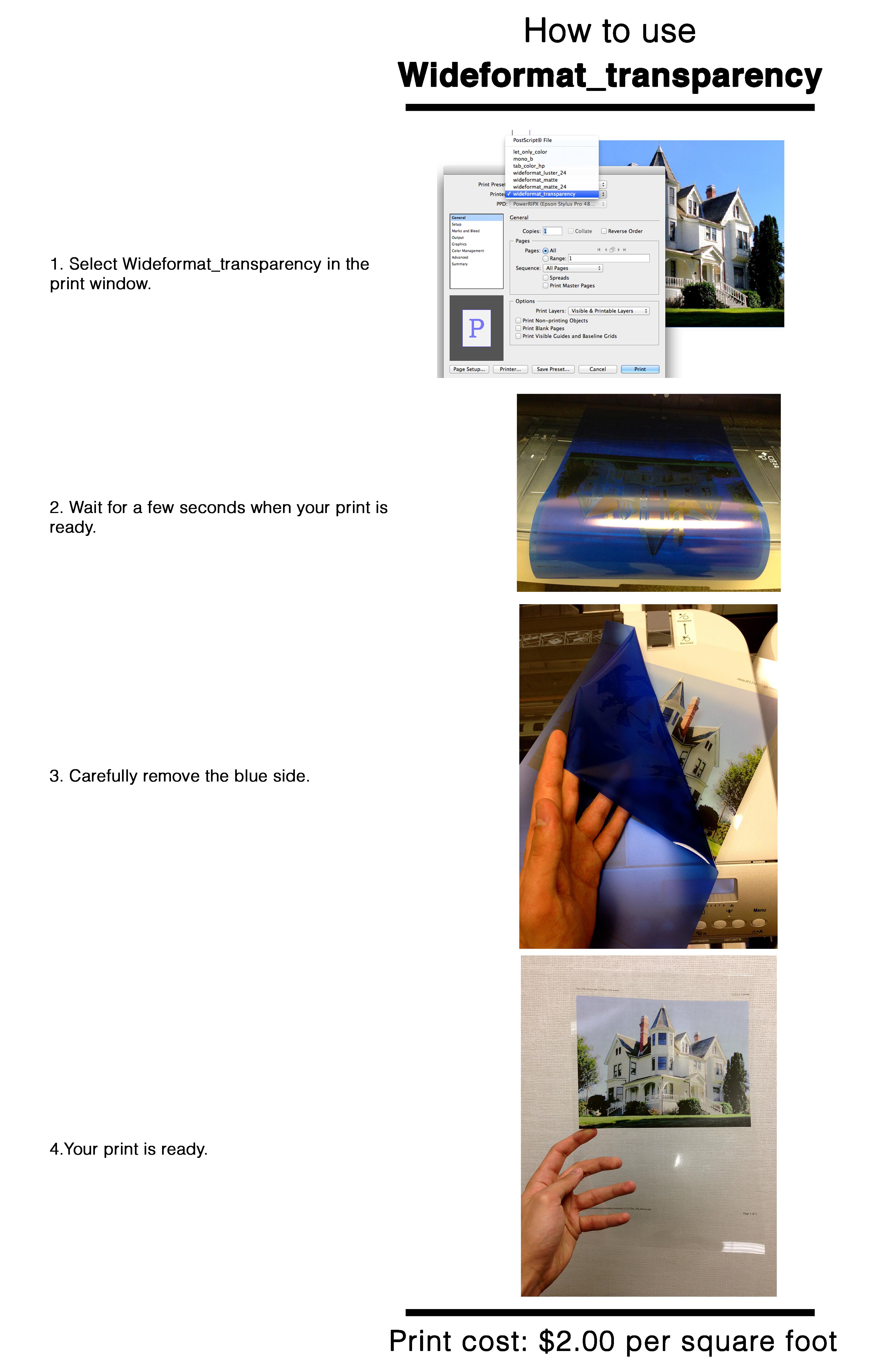 print1.3