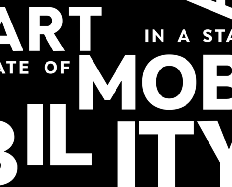 art_in_a_state_of_mobility