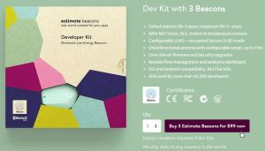 Estimote Beacons_real world context for your apps2015-03-28_17-24-10