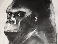 Ape #1