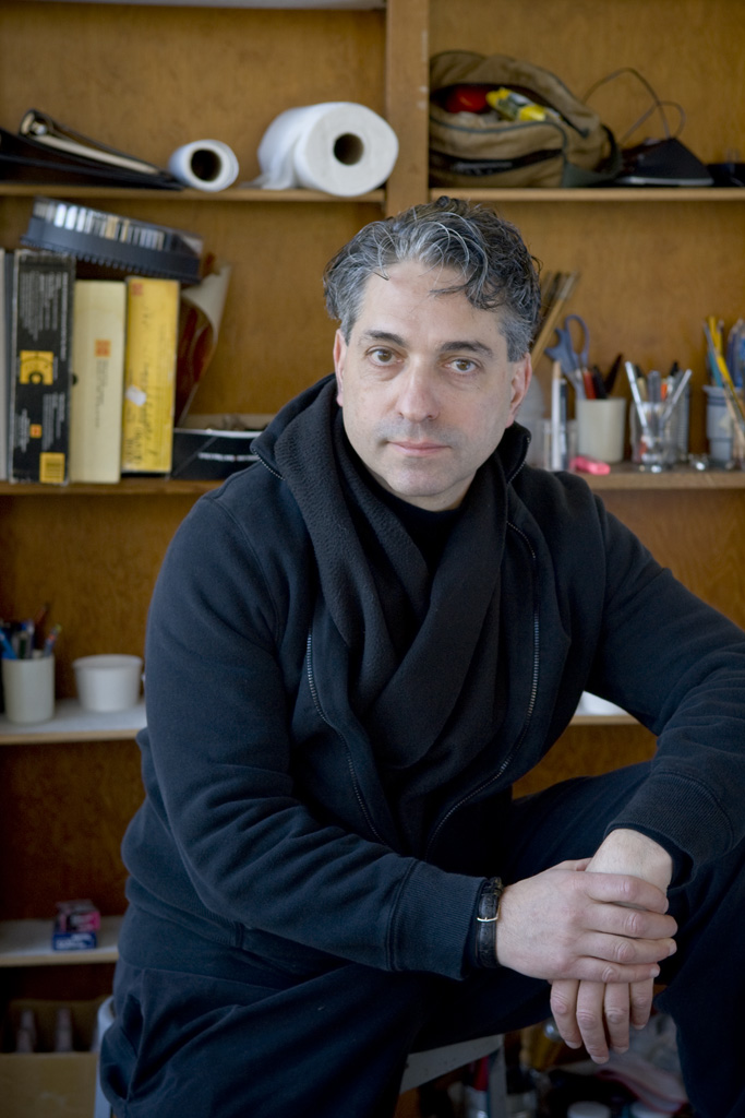 David Brody  School of Art  Art History  Design