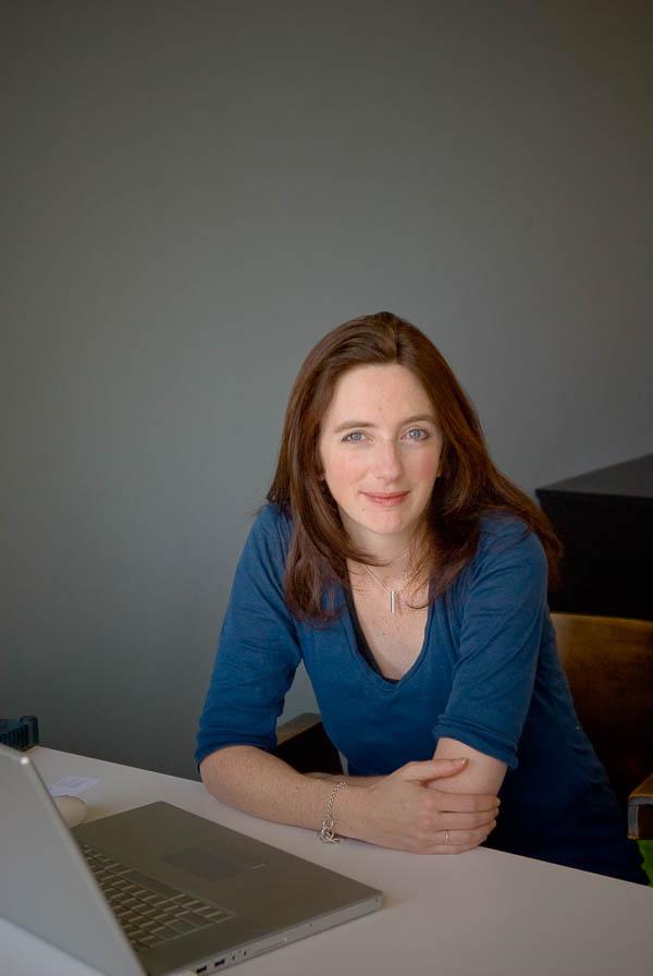 Kristine Matthews  School of Art  Art History  Design