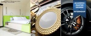 Domus-Academy-Luxury-Brand-Management-Master-Programi