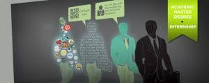 domus-academy-interaction-design-master-programi
