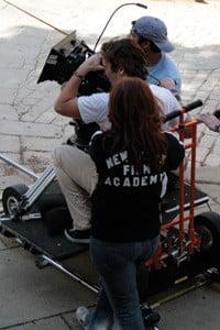 newyorkfilmakademisi-yonetmenlik-egitimi