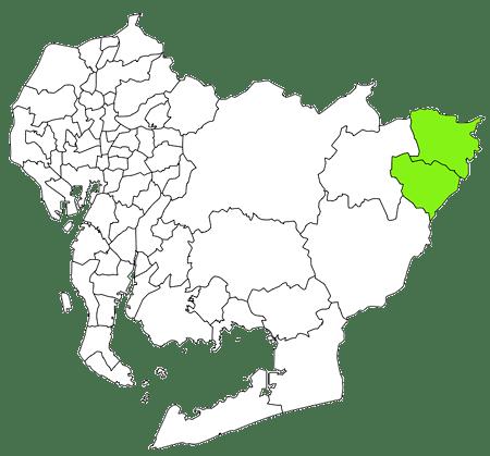 aichi_tooei_toyone_map