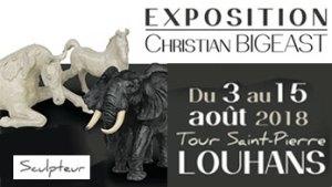 2018.08.03-tour-st-pierre-Christian-BIGEAST-du-03.08-au-15.05-www.art2market.com