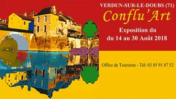 2018.08.03-ConfluArt-du-14.08-au-30.08-www.art2market.com