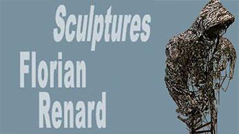 2018.09.25-Florian-Renard-LE-GOUPIL-teaser-www.art2market.com