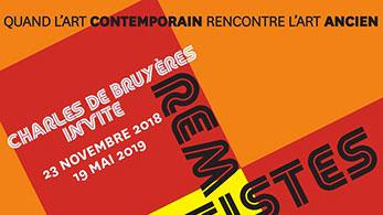 Au-musee-Charles-de-Bruyeres-teaser-www.art2market.com
