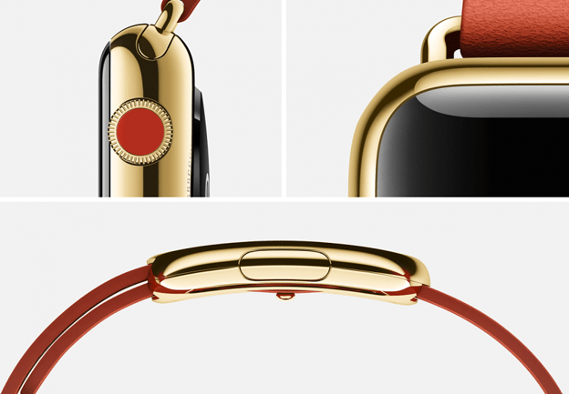 apple-watch-Edition-830x576