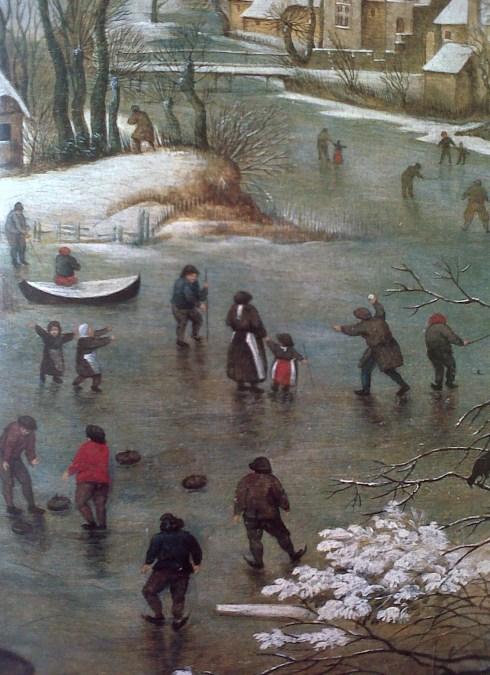 Tutti i Brueghel di Roma  art4arte