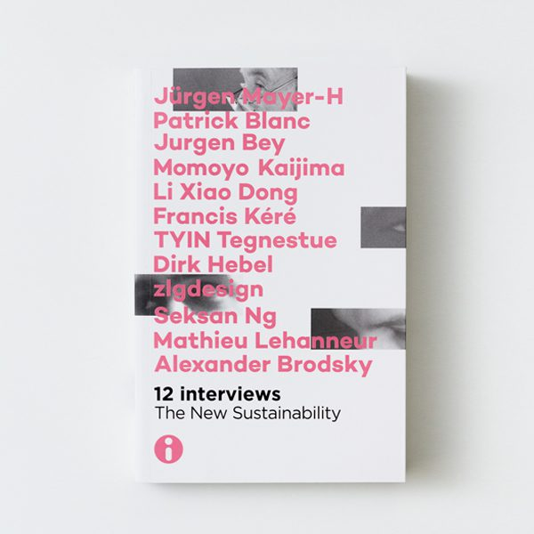 12 Interviews Vol 2
