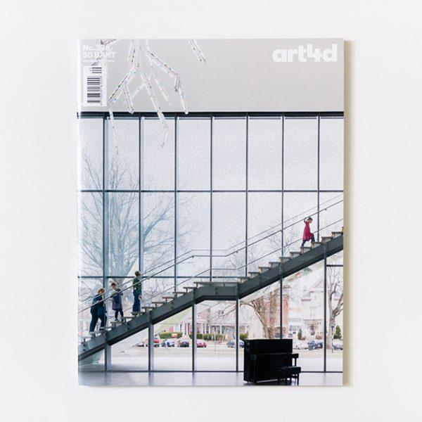 art4d 236