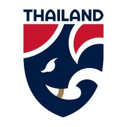 ผลการค้นหารูปภาพสำหรับ thailand football logo