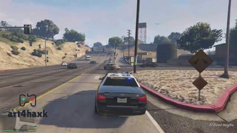 Grand Theft Auto V download for pc free full game