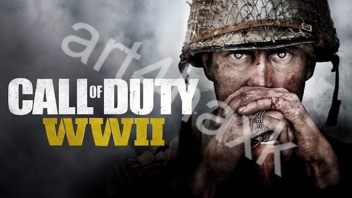 call of duty WWII digital deluxe edition download for pc Free