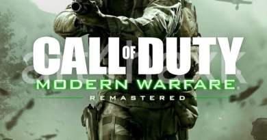call of duty modern warfare remastered download for pc free
