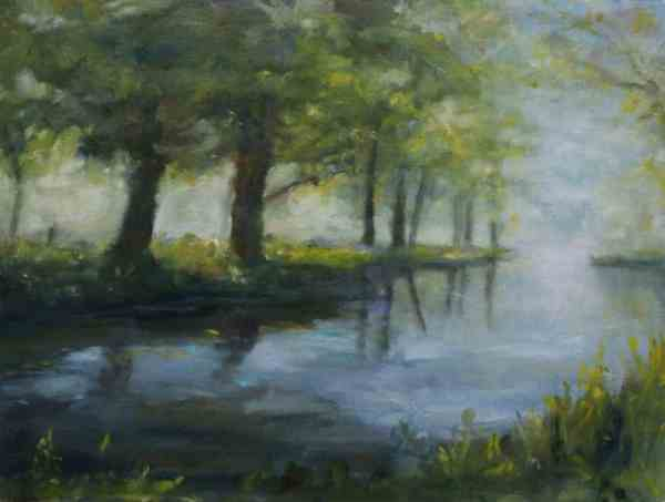 river boyne-original