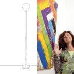 Catalogue Art 52 Valérie Nouailhetas