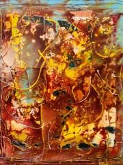 fraxsens n° 110 explosion de joie galerie art 52 royan