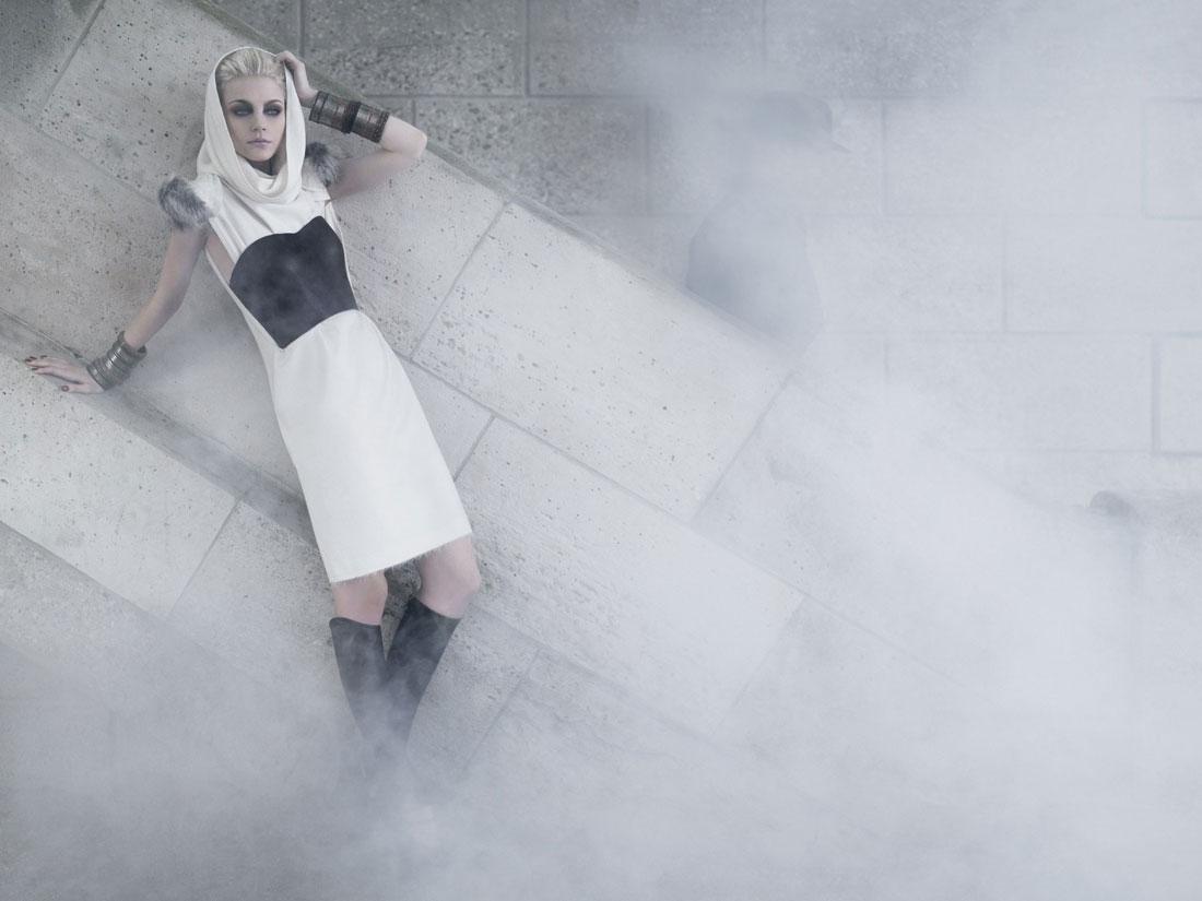 Stam by Lagerfeld 5