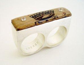 cork-double-finger-art925