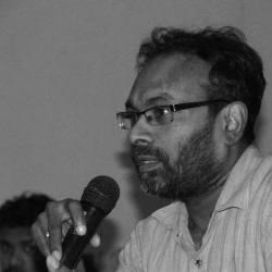 Liyanage Amarakeerthi