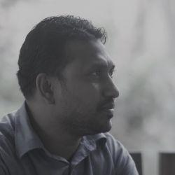 Nuwan Madduma Bandara