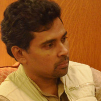 Athula Samarakoon