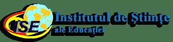 Foto Institutul de Stiinte ale Educatiei