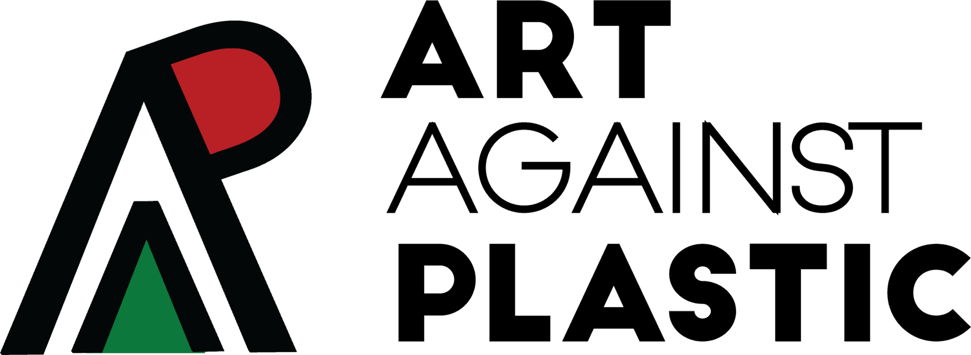 Art Against Plastic