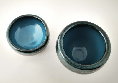 Mini Ceramic bowl set AAP49