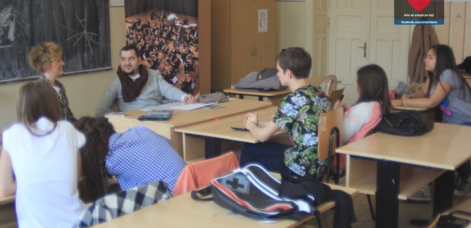 Ateliere Jurnalism [1]