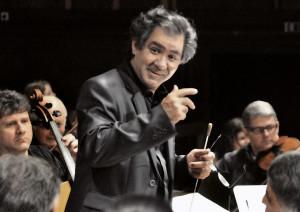 Riccardo M. Sahiti © Bjoern Hadem