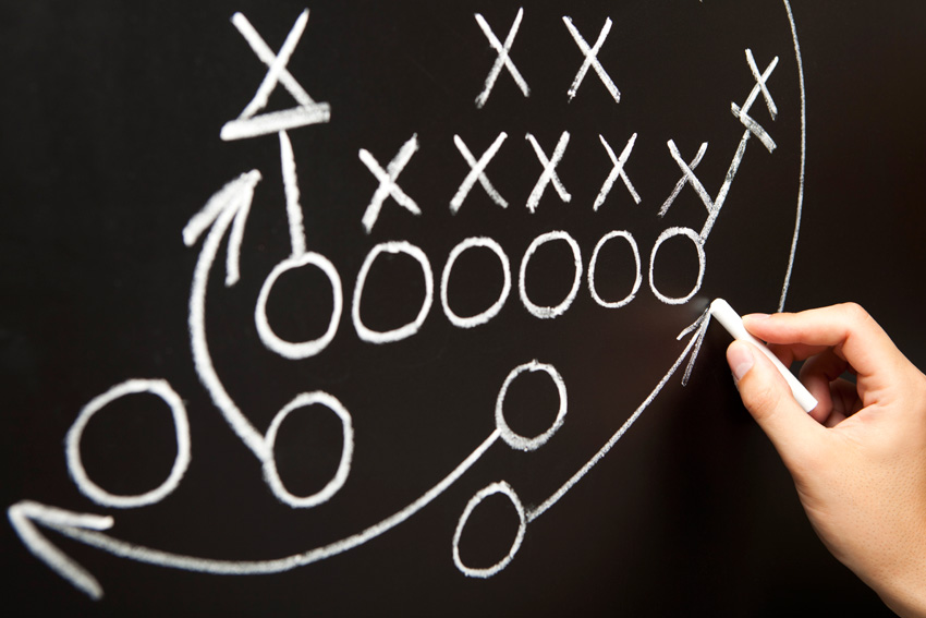 Hasil gambar untuk strategi digital marketing adalah