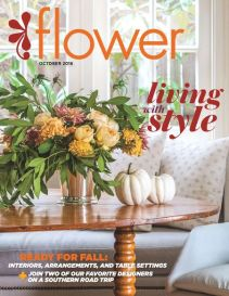 flower-magazine-cover-october-2016