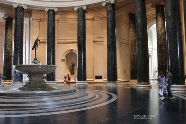 Archive 27 - Matisse Croissy Yves Saint Laurents
