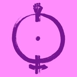 logo_pink1