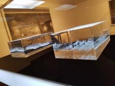 "Lead Pencil Studio. California-Pacific Triennial, ""Building as Ever,"" curated by Cassandra Coblentz, at the Orange County Museum of Art, Newport Beach, California. Photo Credit Kristine Schomaker."