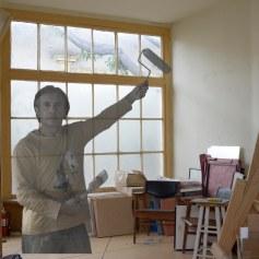Yuri Boyko Los Angeles, California www.yuriboyko.com