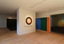 Mariángeles Soto-Díaz, Everyday Grappling Operations, Orange County Museum of Art; Photo credit Chris Bliss Photography
