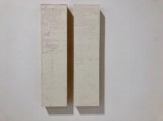 Pamela Smith-Hudson, Variations on Mapping, E.C. Lina; Photo credit Shana Nys Dambrot