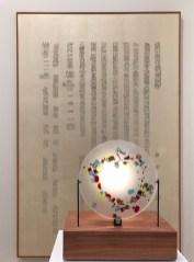 Gala Porras-Kim (3)