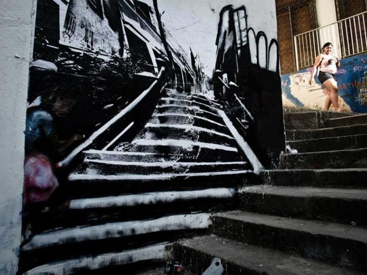Caminho_2012_Rio de Janeiro_photo by Paulo Barros