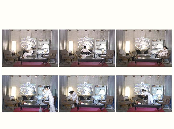 Ting_Ying_Han_Self_storage-videostill3