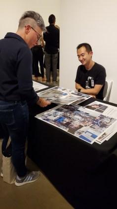 MEDIUM Photo San Diego photo by Kristine Schomaker