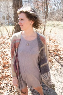 Rachel Helden; Photo credit Derrick Richardson