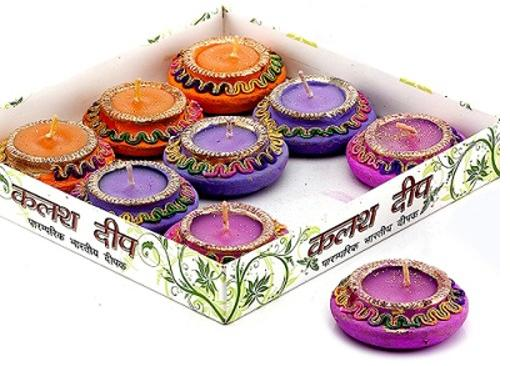 Celeberation Of Diwali In India Diwali Home Decorative Items Online